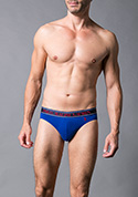 Polo Ralph Lauren Brief 250-UBRIE/B6598/A5JEW