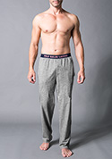 Polo Ralph Lauren Long Pants 253-UPTWE/C487R/AB200