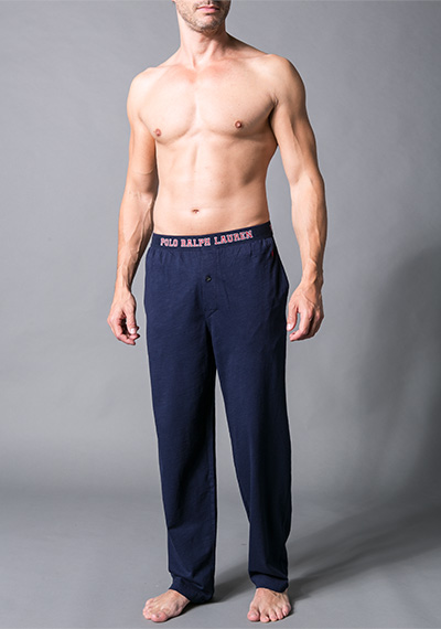 Polo Ralph Lauren Long Pants 253-UPTWE/C487R/V4525