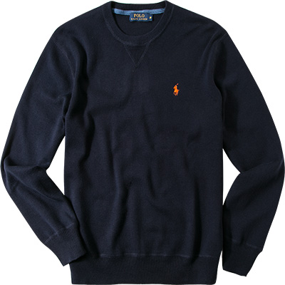 Polo Ralph Lauren Pullover A40-SSWCN/C0255/B4501
