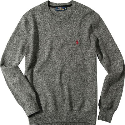 Polo Ralph Lauren Pullover A40-SSWCN/C0255/T0415