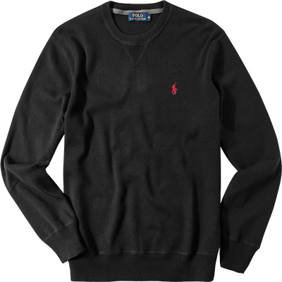 Polo Ralph Lauren Pullover A40-SSWCN/C0255/A00PB