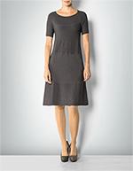 Marc O'Polo Damen Kleid 506/5043/67047/957