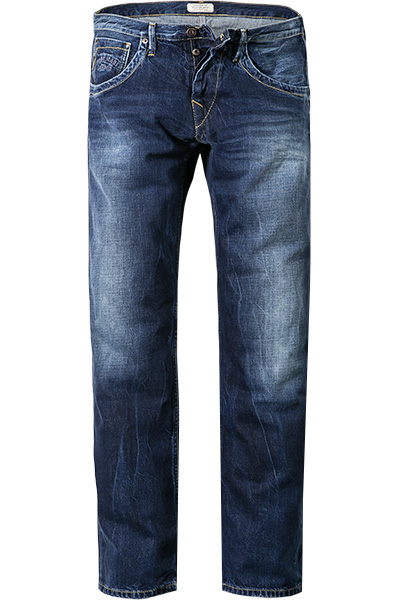 Pepe Jeans Tooting denim PM200042W53/000
