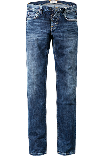 Pepe Jeans Cane denim PM200072Z23/000