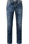 Pepe Jeans Spike denim PM200029Z23/000