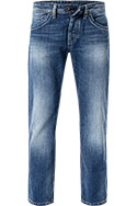 Pepe Jeans Jeanius denim PM200016N56/000