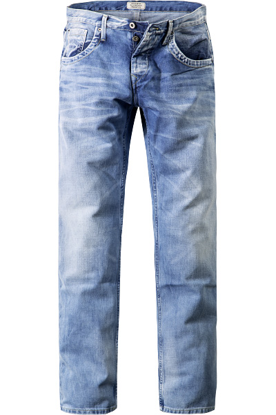 Pepe Jeans Tooting denim PM200042W62/000