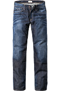 Pepe Jeans Kingston Zip denim PM200143W50/000