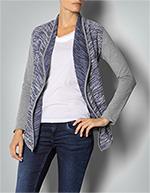 Pepe Jeans Damen Cardigan Linda PL580300/561