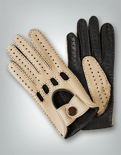 968b7054ab151f Damen Autohandschuhe beige 063/mit Finger   fashionsisters.de