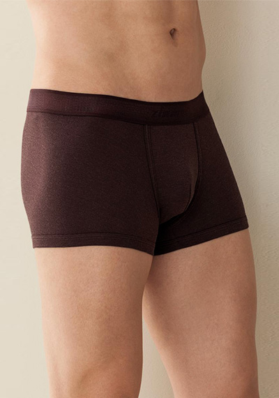 Zimmerli Boxer-Brief 718/8254
