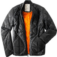 ALPHA INDUSTRIES Jacke Pack