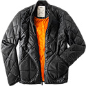 ALPHA INDUSTRIES Jacke Pack 158126/03