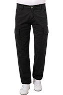 ALPHA INDUSTRIES Pants Agent 158205/03