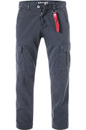 ALPHA INDUSTRIES Pants Agent 158205/07