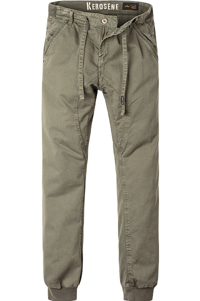 ALPHA INDUSTRIES Kerosene Hose 158204/354