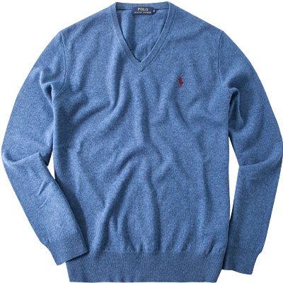 Polo Ralph Lauren Pullover A42-SVN07/W8793/A488Y
