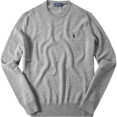 Polo Ralph Lauren Pullover A42-SCN07/W8793/ABFAW
