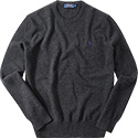 Polo Ralph Lauren Pullover A42-SCN07/W8793/A0PPB