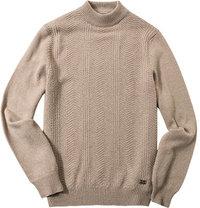Bogner Pullover Rob