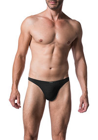 bruno banani Check Line String