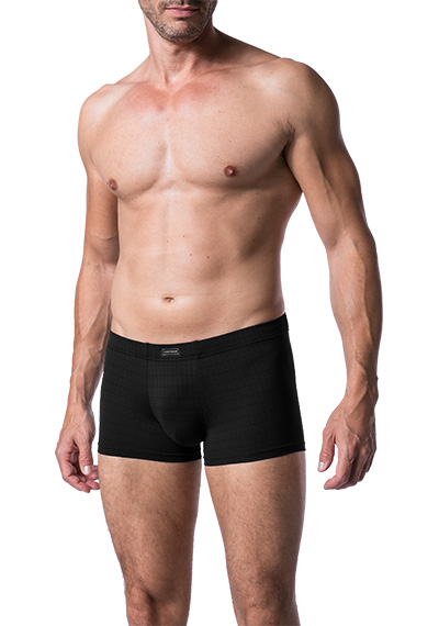 bruno banani Shorts Check Line 2201/1444/125