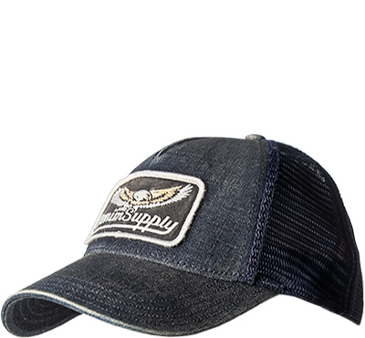 DENIM&SUPPLY Cap M81-DS361/DS105/A4229