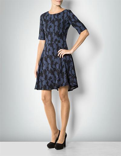 Pepe Jeans Damen Kleid Jani PL951503