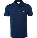 LACOSTE Polo-Shirt PH4014/166