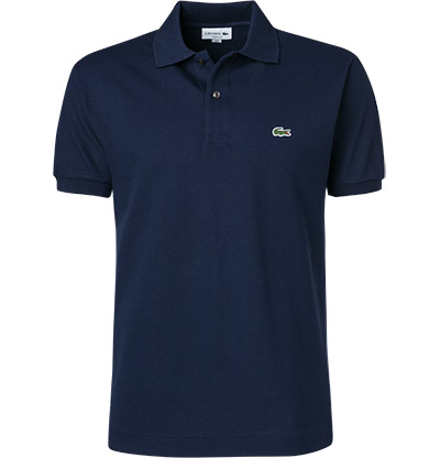 LACOSTE Polo-Shirt PH4012/166