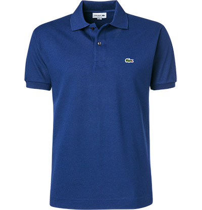 LACOSTE Polo-Shirt PH4012/S2P