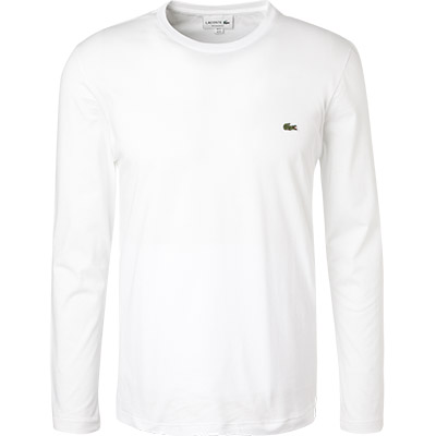 LACOSTE T-Shirt TH2040/001