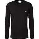 LACOSTE T-Shirt TH2040/031