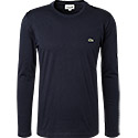 LACOSTE T-Shirt TH2040/166