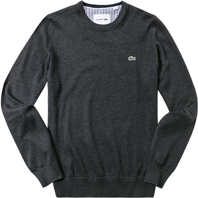 LACOSTE Pullover AH1900/AMC