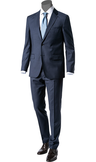Tommy Hilfiger Tailored Norman Will TT87878155/426