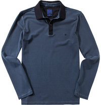 JOOP! Polo-Shirt Barnaba-S