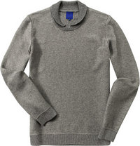 JOOP! Pullover Gavo-M