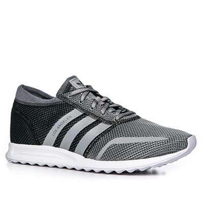 adidas ORIGINALS Los Angeles anthracite S42020