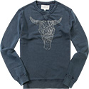 DENIM&SUPPLY Pullover M14-DS306/DS135/A4154