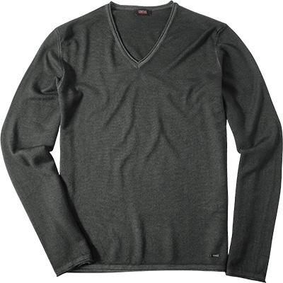 CINQUE V-Pullover Cirubano 6015/5501/94