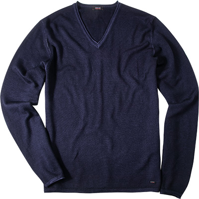 V-Pullover Cirubano 6015/5501/68