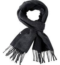 Strellson Premium Schal