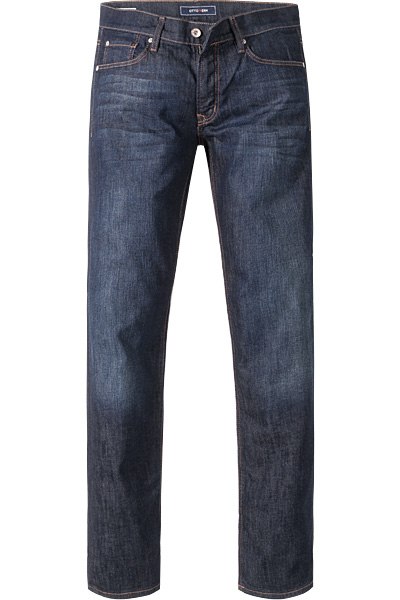 Otto Kern Jeans Ray 7011/652/637
