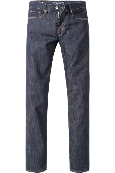 Otto Kern Jeans Ray 7011/652/60