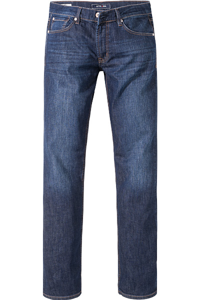 Otto Kern Jeans Ray 7011/652/367
