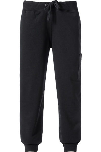 ALPHA INDUSTRIES Sweatpants 158324/03