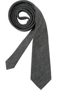 RENÉ LEZARD Krawatte