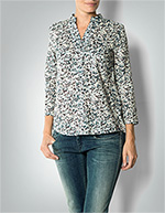 Marc O'Polo Damen Bluse 507/1491/42239/L51
